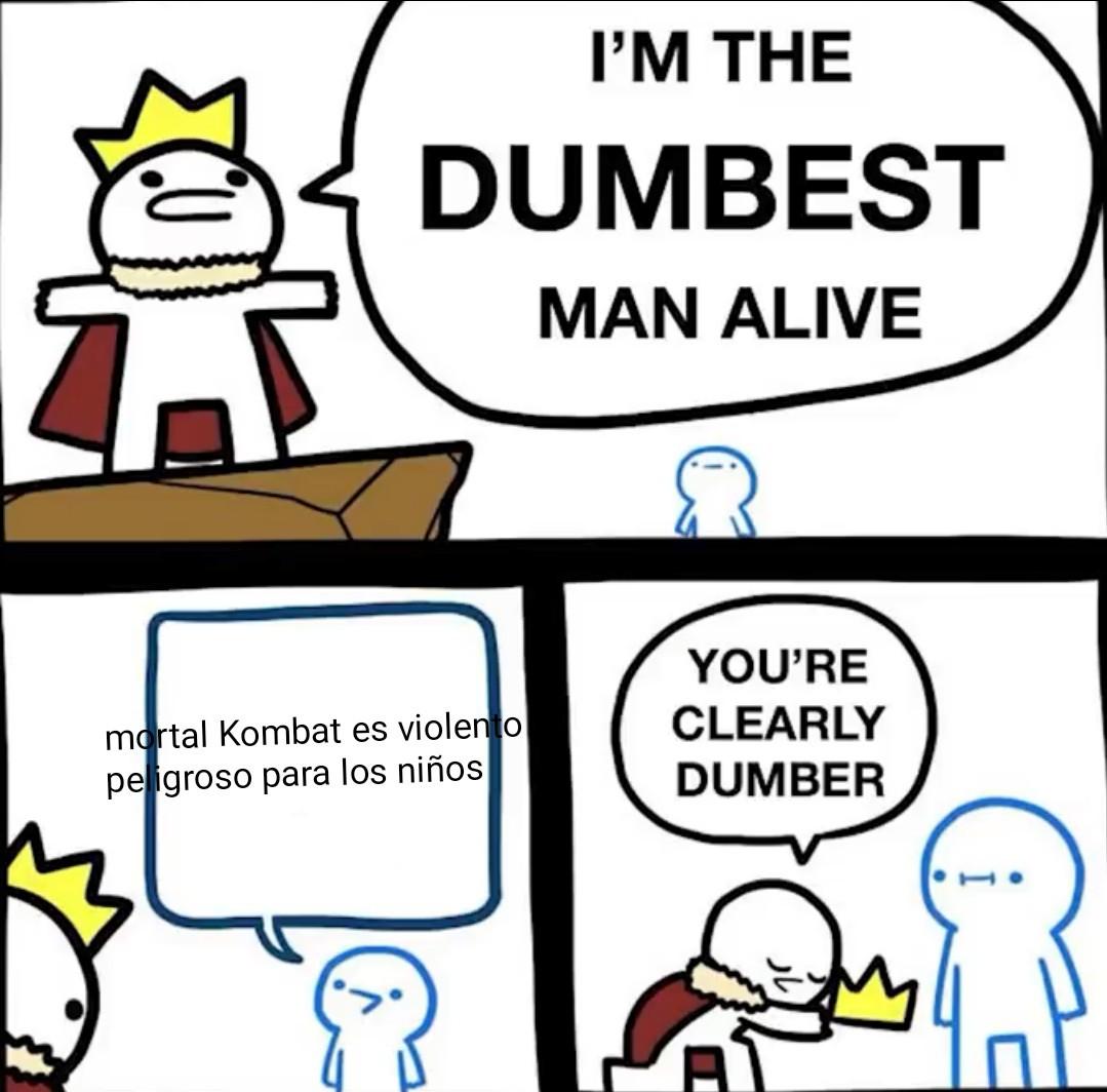 2 meme del dia
