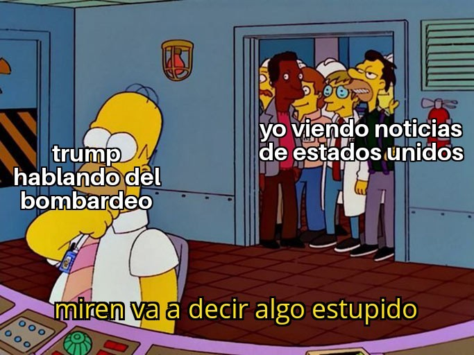 Chile la alegria ya vieneeeeeeeeee - meme