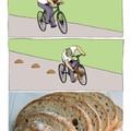 É o bread