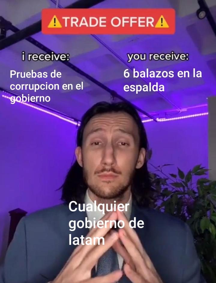 Ie - meme