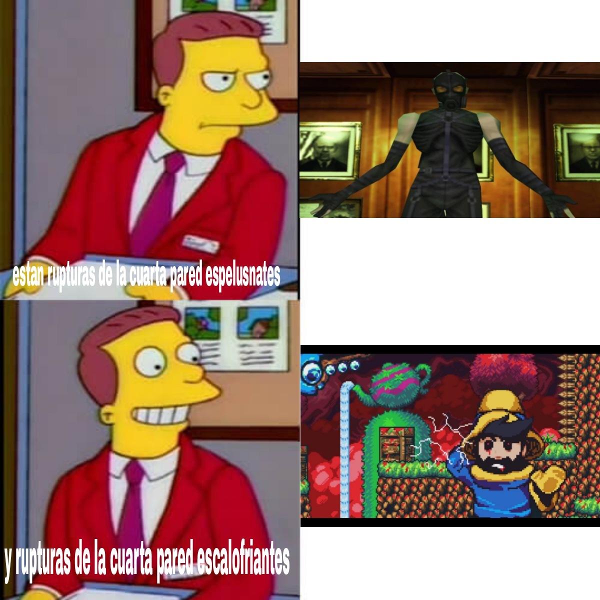 GRANDE PEPE - meme