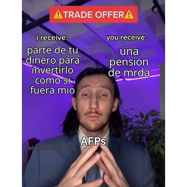 AFPs qlias - meme