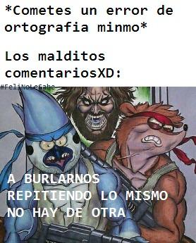 chist - meme