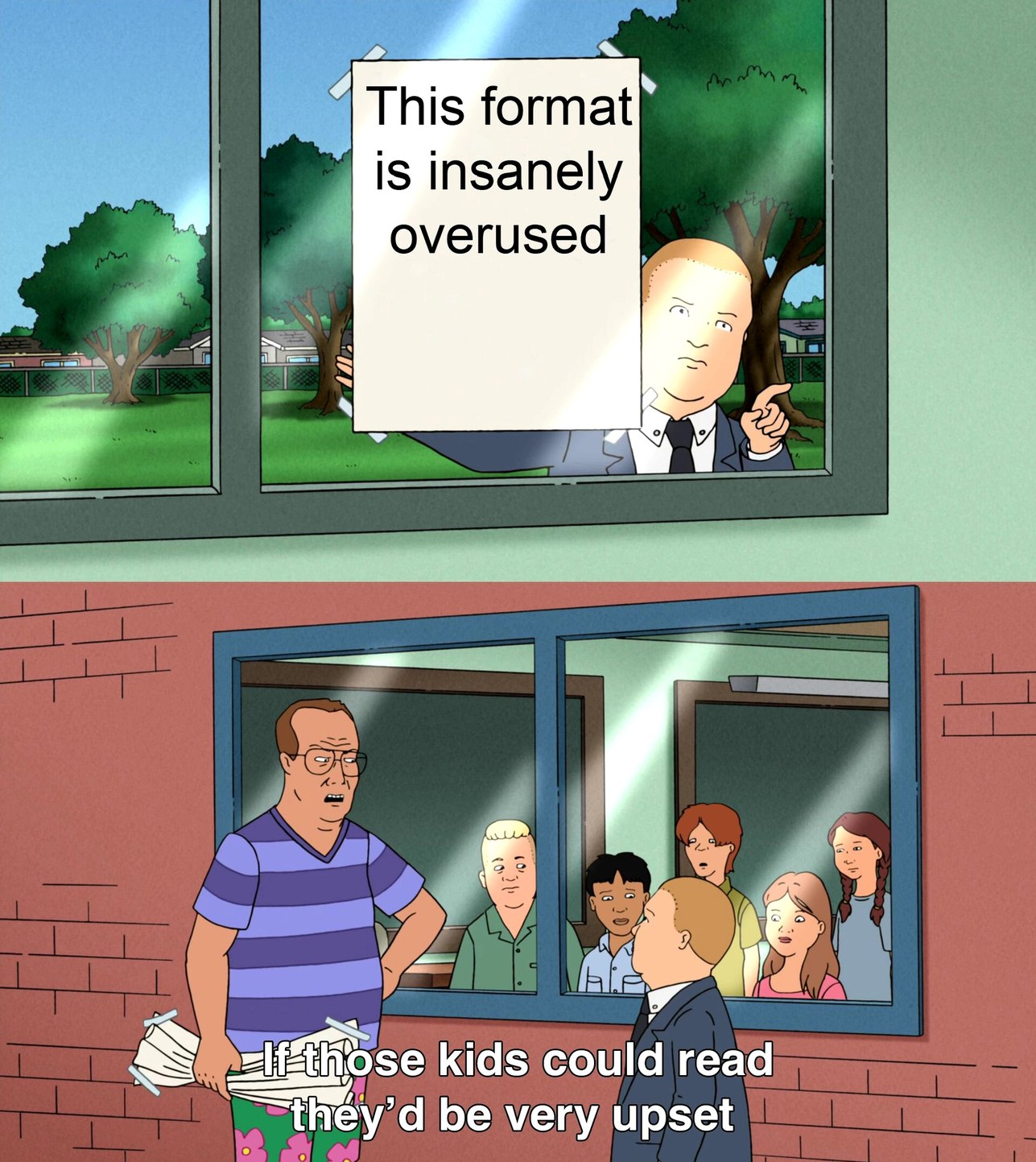 entirely - meme