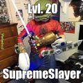 SupremeSlayer