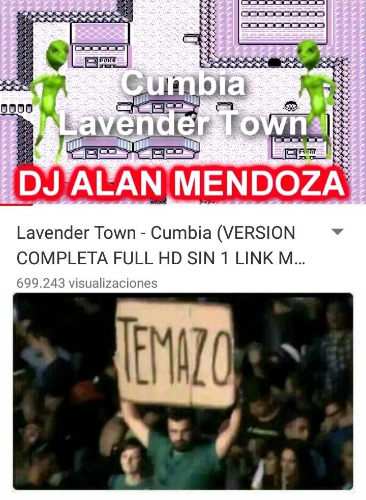 TE-MA-ZO - meme