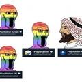 Based Arabia