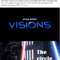 YES YES YES - (PREQUELWARS)