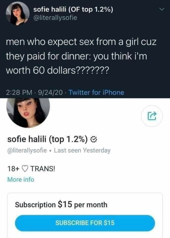 women - meme