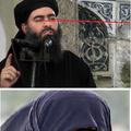 Los Arabes también tienen un arma secreta.