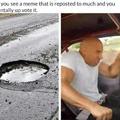 insert repost