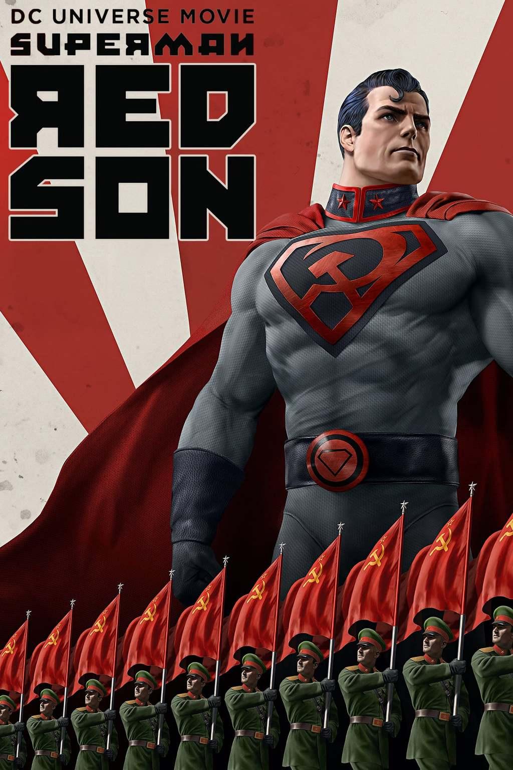 C'est qui ton super-héros préféré ? Moi : - meme