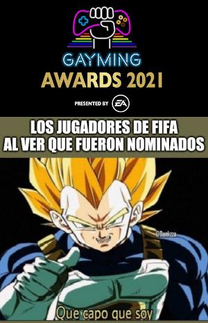 Jugadores de Free Fire vs Jugadores de FIFA, quien gana? - meme
