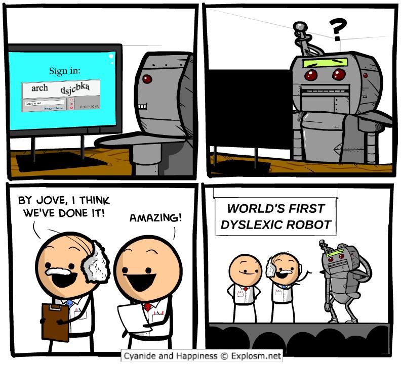 insert something funny here - meme