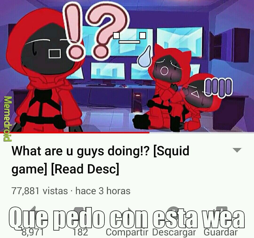 ªaaa - meme