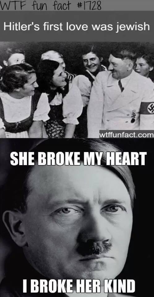 haha adolphin gillter - meme