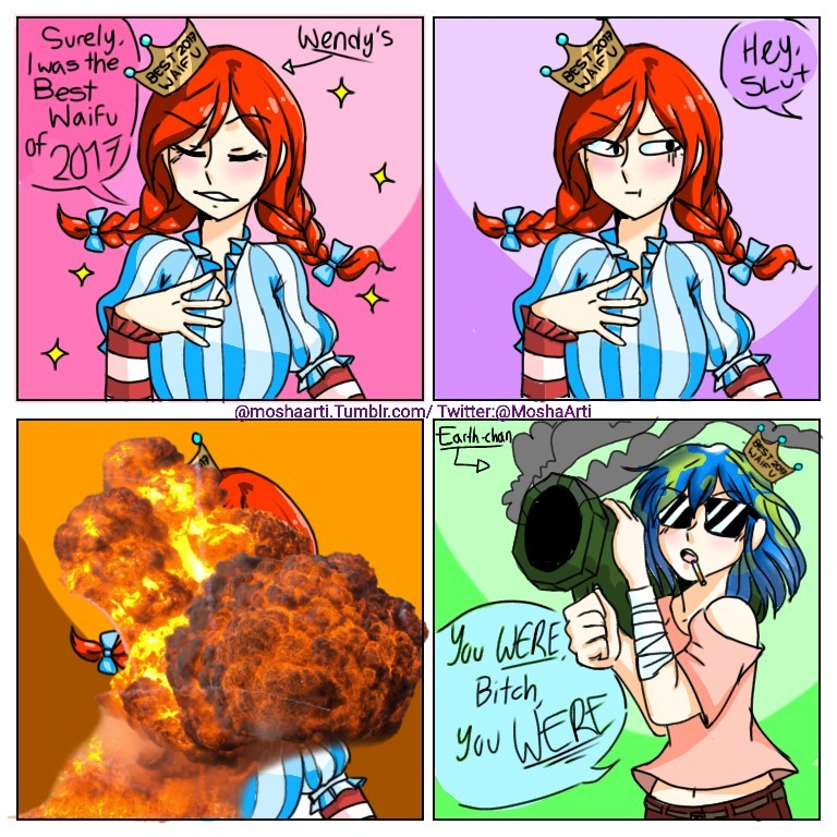 5a3ecce522d25 might as well jump into the earth chan meme meme by