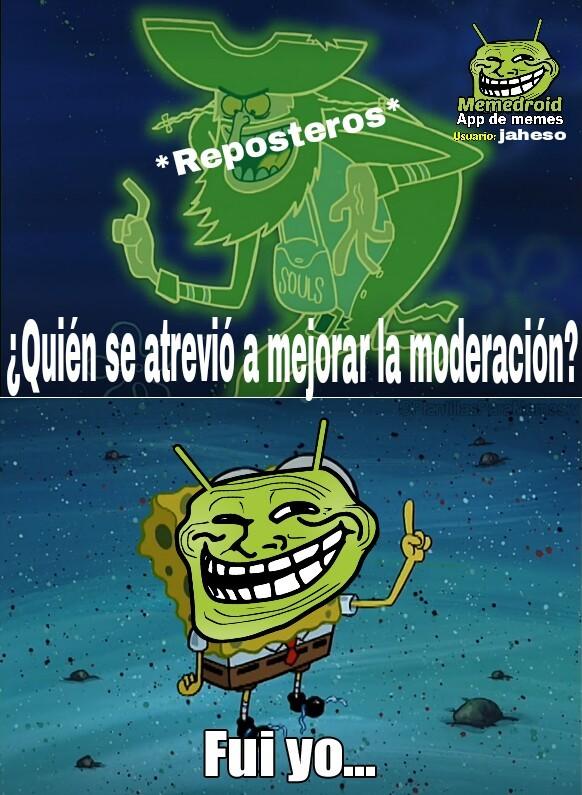 *Texto de Ejemplo* - meme
