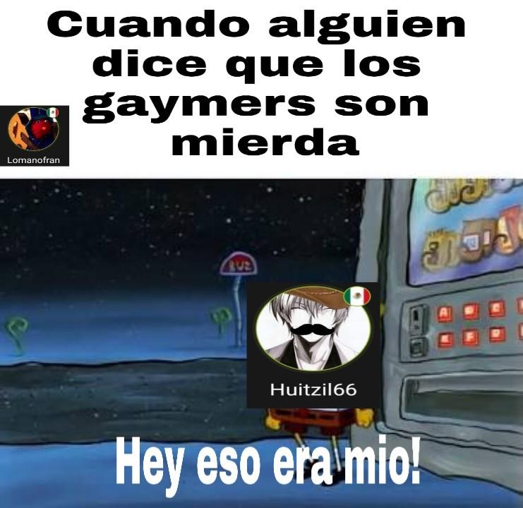 Holis - meme