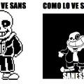 SANESSSSSSSSSS