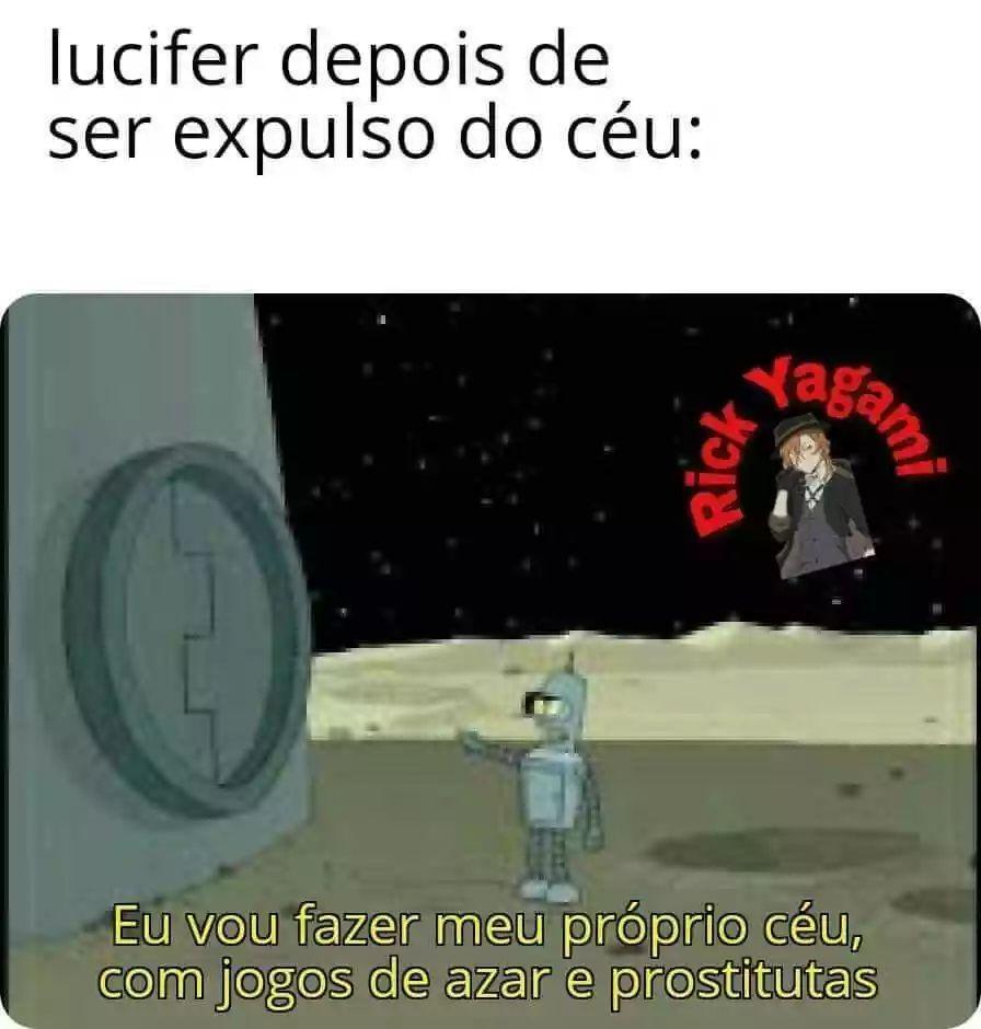 REPOST NÃO PASSAR - meme