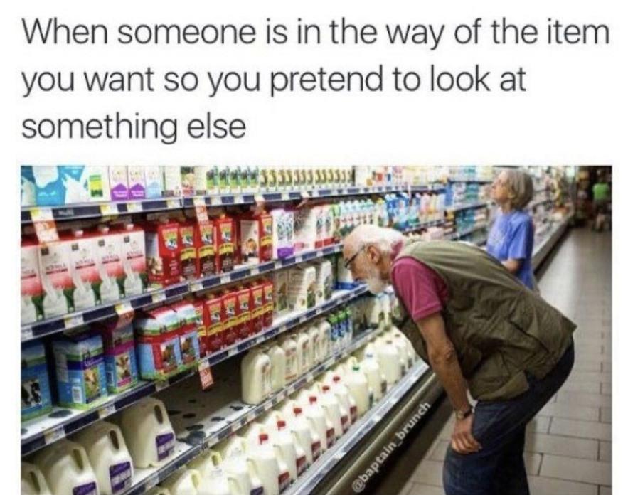 That looks interesting.. - meme