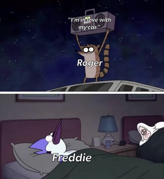 historia quienra - meme