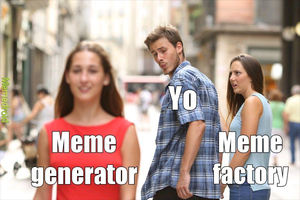 Coman pastel - meme
