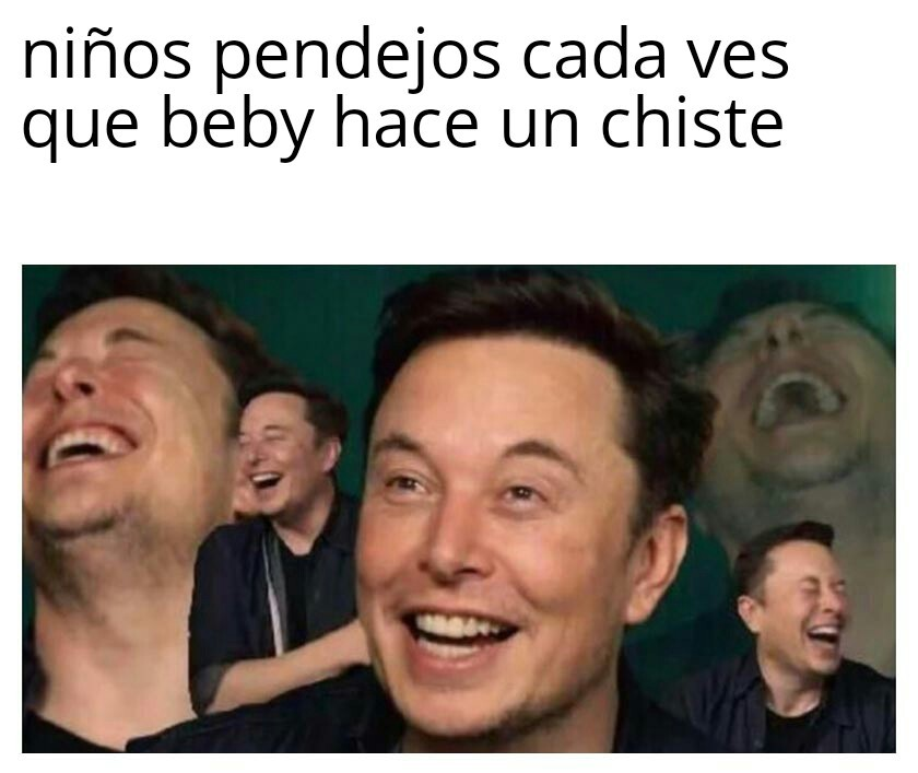 Risa'nt - meme