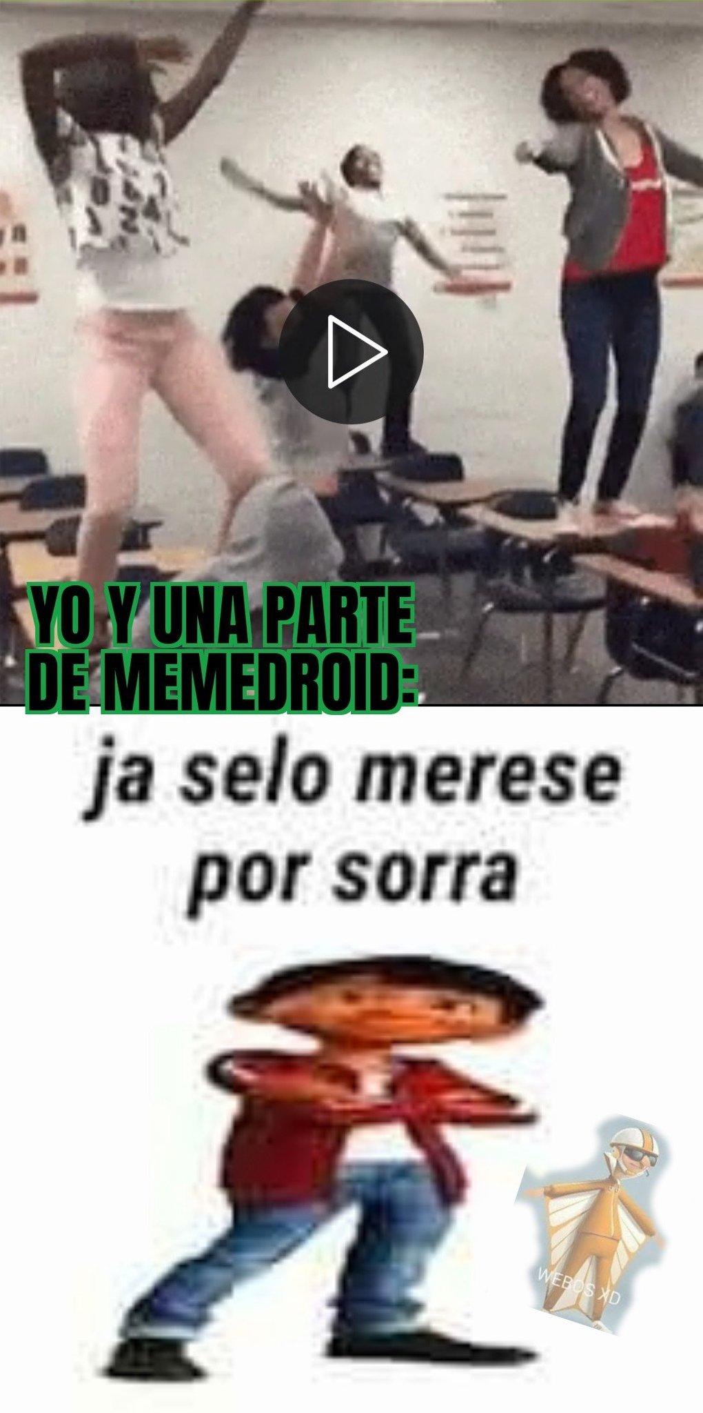 Crédito a chocolate_argento - meme