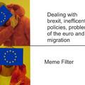 Brexit means brexit