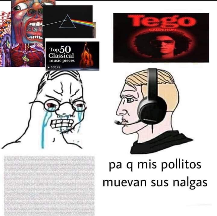 marshelou infernoxs - meme