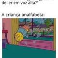 Aff tá em português