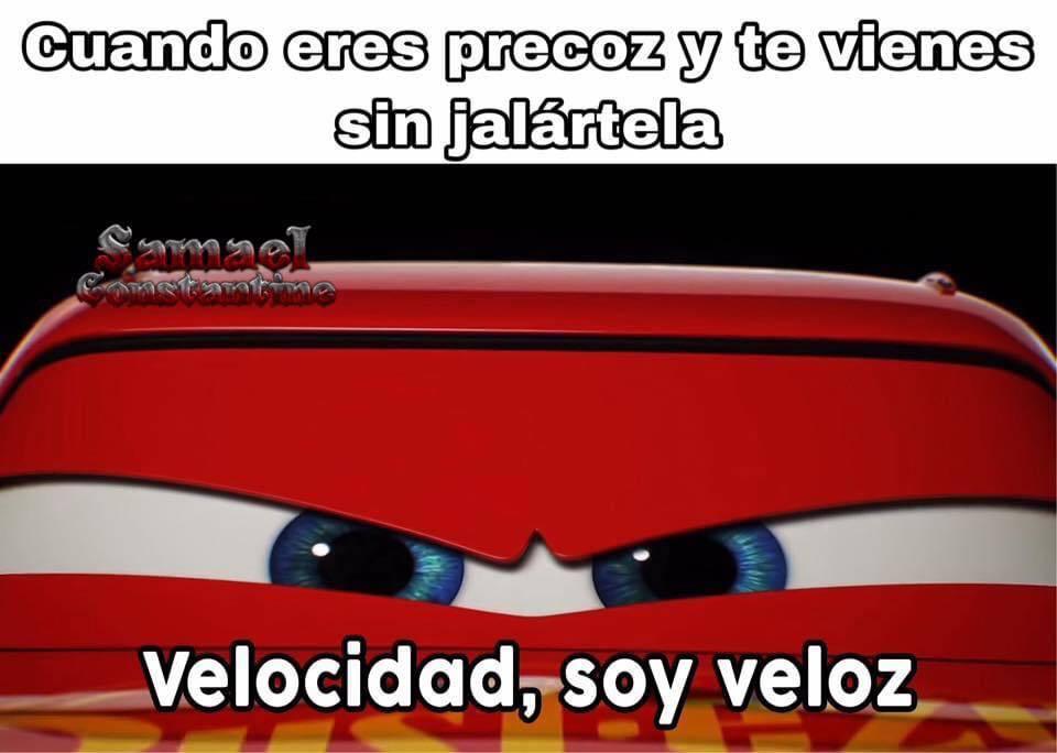 veloz - meme