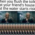 Oh fuck fuck fuckshid suck fuckiddyfucktiddyshiddy