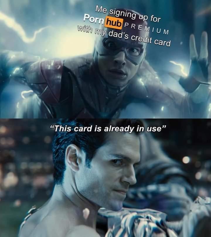 Adios - meme
