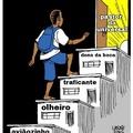 Shonen carioca