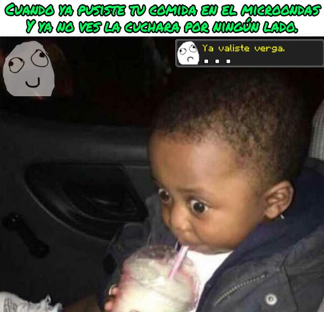 Meme simple x14