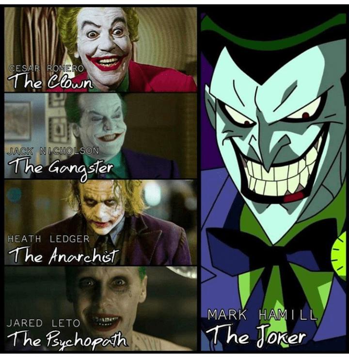 Joker | gagbee.com - meme