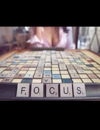 Focus mods, focus - meme