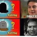 Diglet