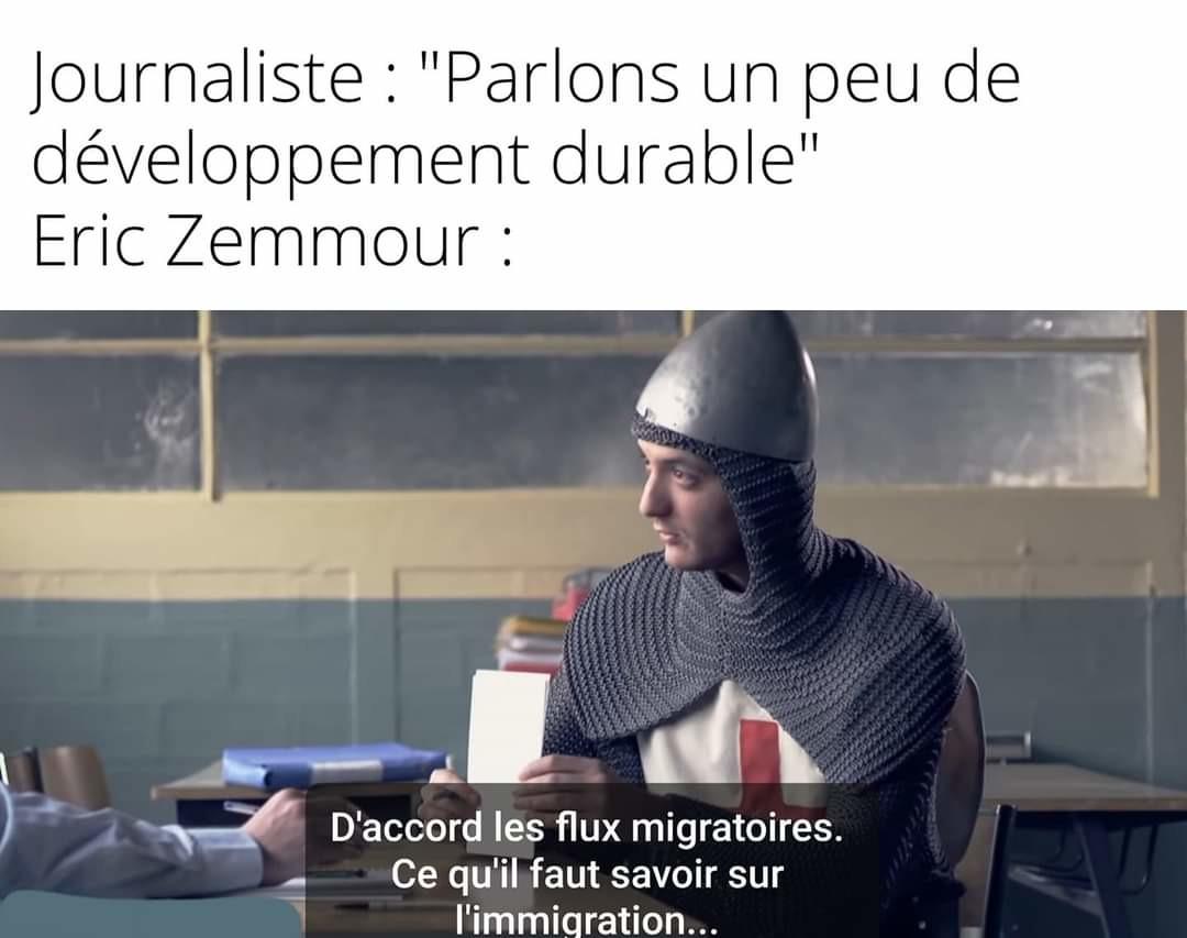 La ref Palmashow - meme