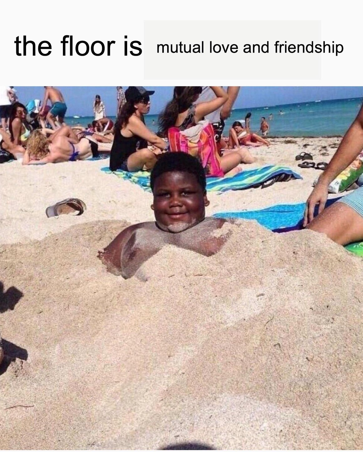 Ah, a fat boi - meme