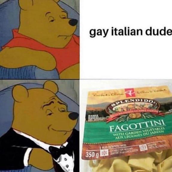 Favorite milf pornstar? - meme