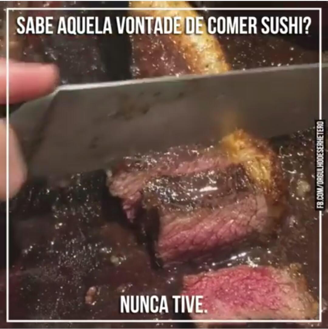 picanha!!!!! - meme