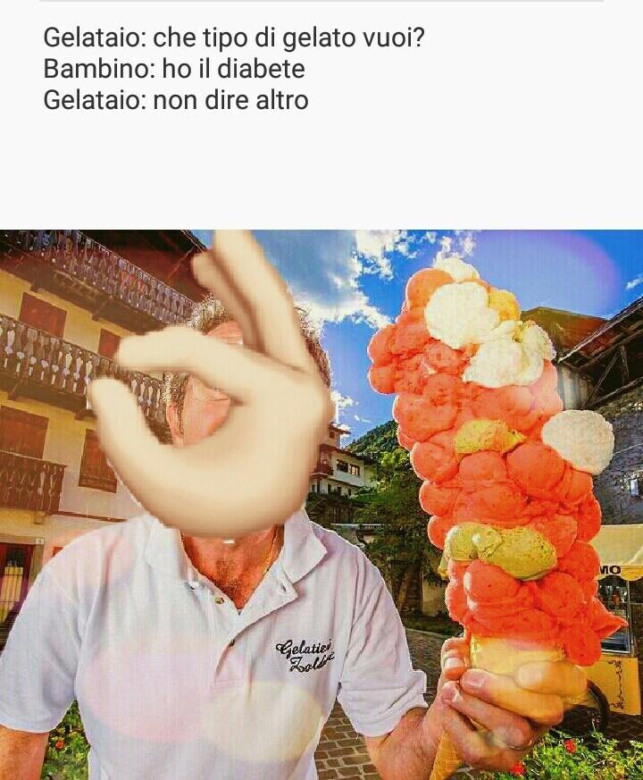 Hob - meme