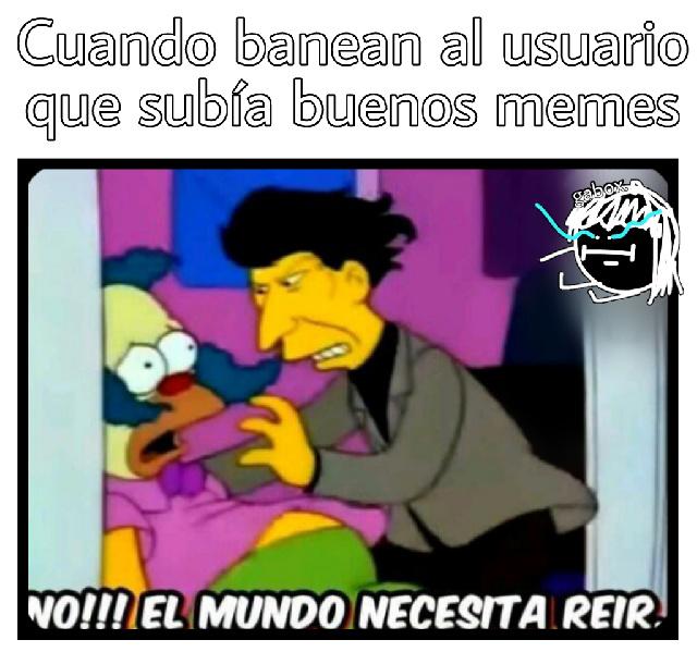 Why ): - meme