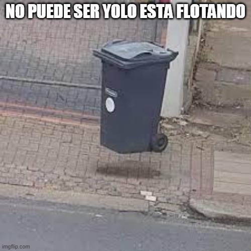 Yolo Bad = Aceptado Facil - meme