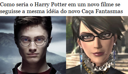 Bayo Potter - meme