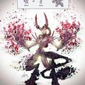 Pokemon ultime